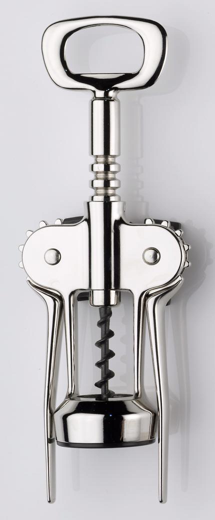 wing corkscrew