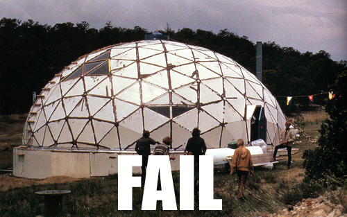 geodesic fail by standardgrey
