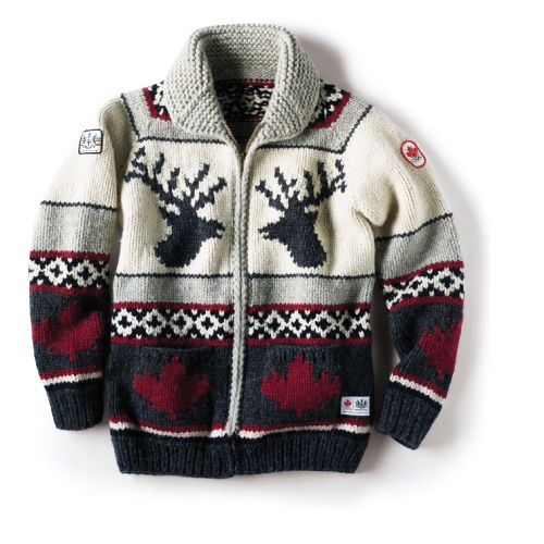 You searched for: canadian sweater! Etsy is the home to thousands of handmade, vintage, and one-of-a-kind products and gifts related to your search. No matter what you're looking for or where you are in the world, our global marketplace of sellers can help you find unique and affordable options. Let's get started!