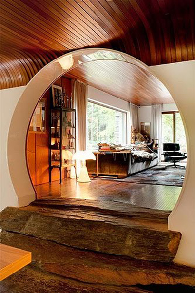 Ouno Design Circular Home Decorators Catalog Best Ideas of Home Decor and Design [homedecoratorscatalog.us]