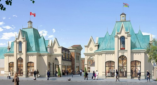 YVRLuxury-Outlet-Centre-Main-Entrance
