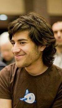 Aaron Swartz RIP