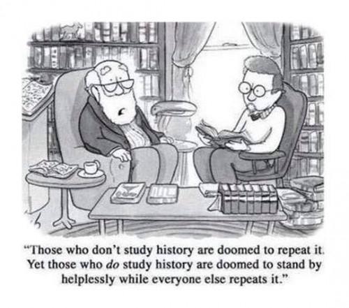 cartoonhistoryrepeats