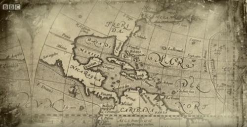 Tudor era, Slavery & Colonies