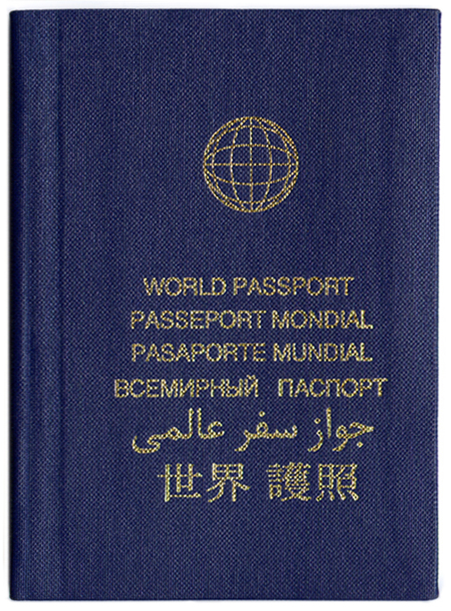 1._World_Passport_(Cover)