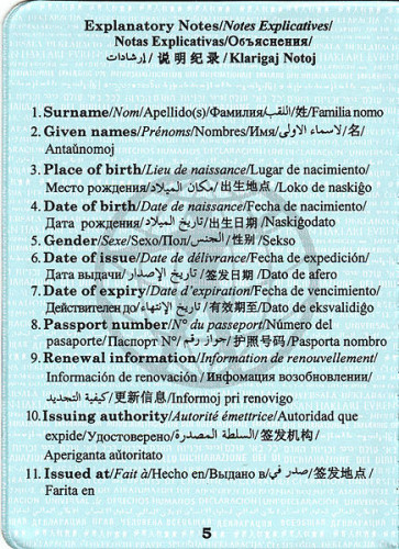 World_Passport_notes_page
