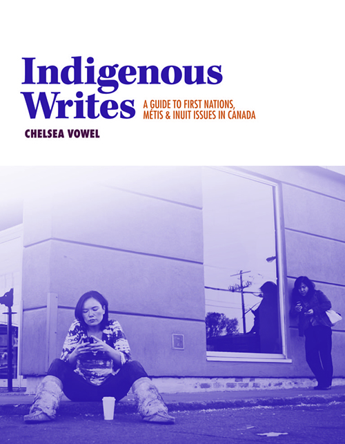 27075_pm_indigenous_writes_cover_v3-768x987